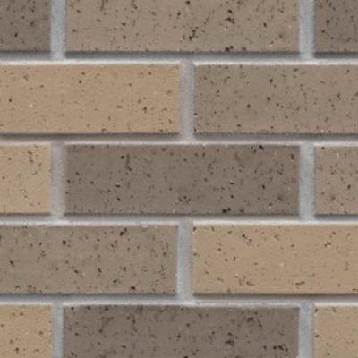 Ocean Gray Blend - Hebron Brick