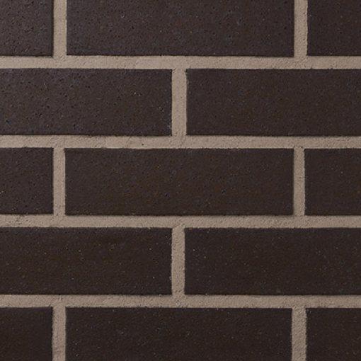Onyx - Hebron Brick