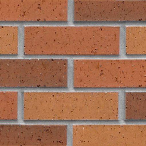 Red River Blend - Hebron Brick