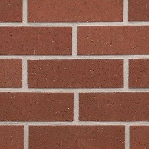 Rosemont - Hebron Brick