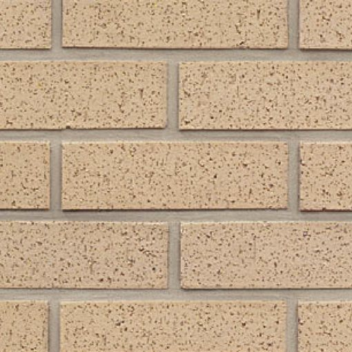 Sahara - Hebron Brick