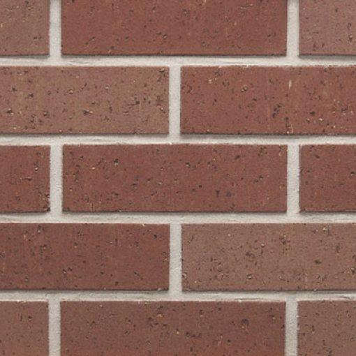 Santana Rose - Hebron Brick