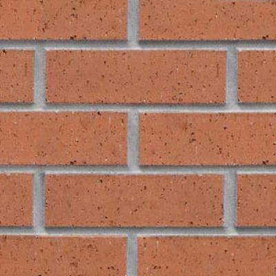 Scoria - Hebron Brick