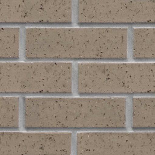 Sea Gray 12 - Hebron Brick
