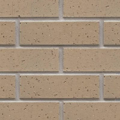 Sea Gray 6 - Hebron Brick