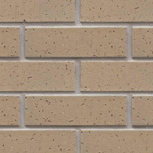 Sea Gray 6 - Hebron Brick