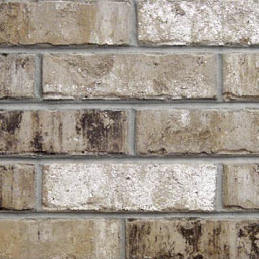 Shiloh - Hebron Brick