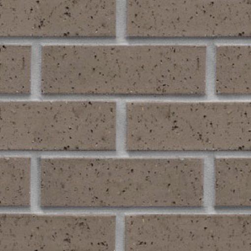 Silverado - Hebron Brick