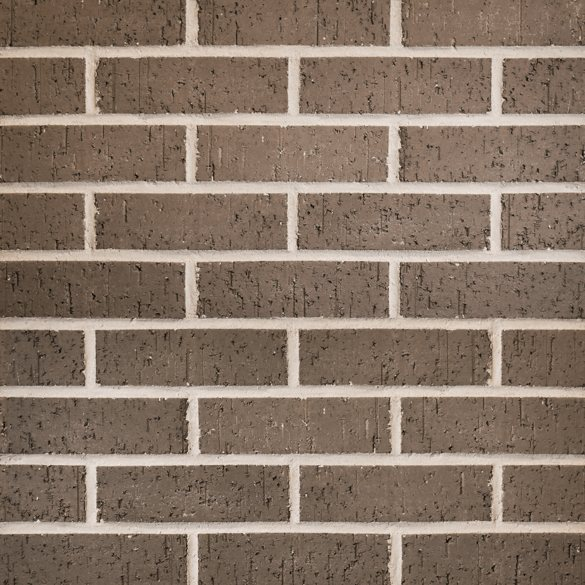 Slate Gray - Hebron Brick