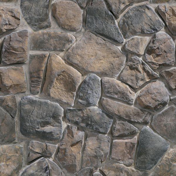 St. Andrews Granite - Harristone