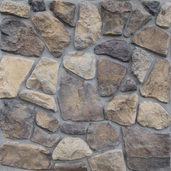 Summit Granite - Harristone