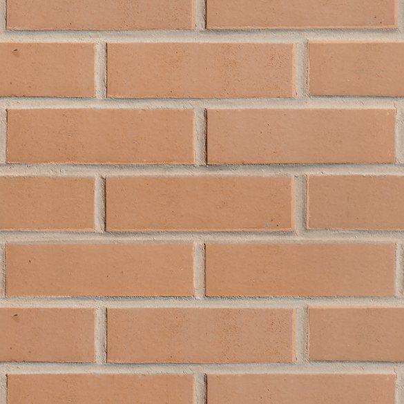 Sunset - Hebron Brick