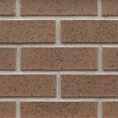 Walnut Creek - Hebron Brick