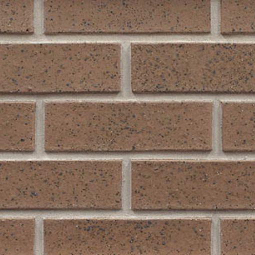 Walnut Creek - Hebron Brick