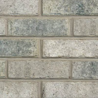 Waterford - Hebron Brick