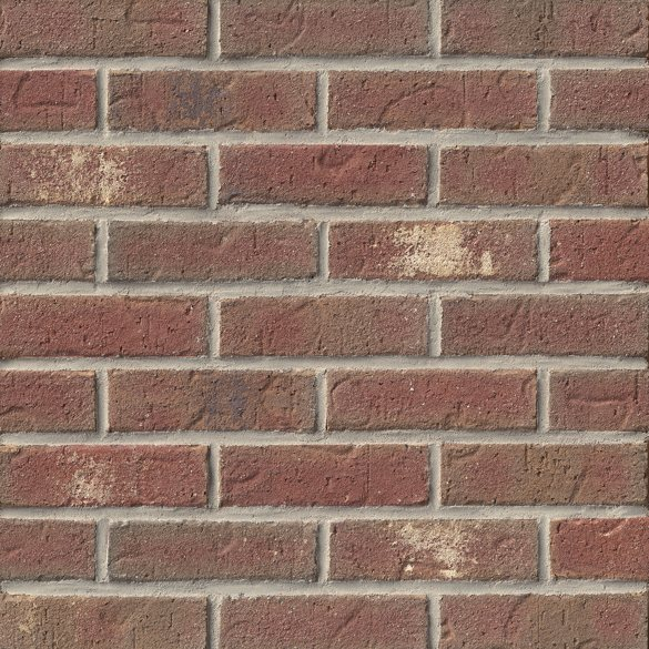 Winston - Hebron Brick
