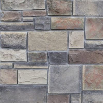 Shore Cliff® Ledgestone