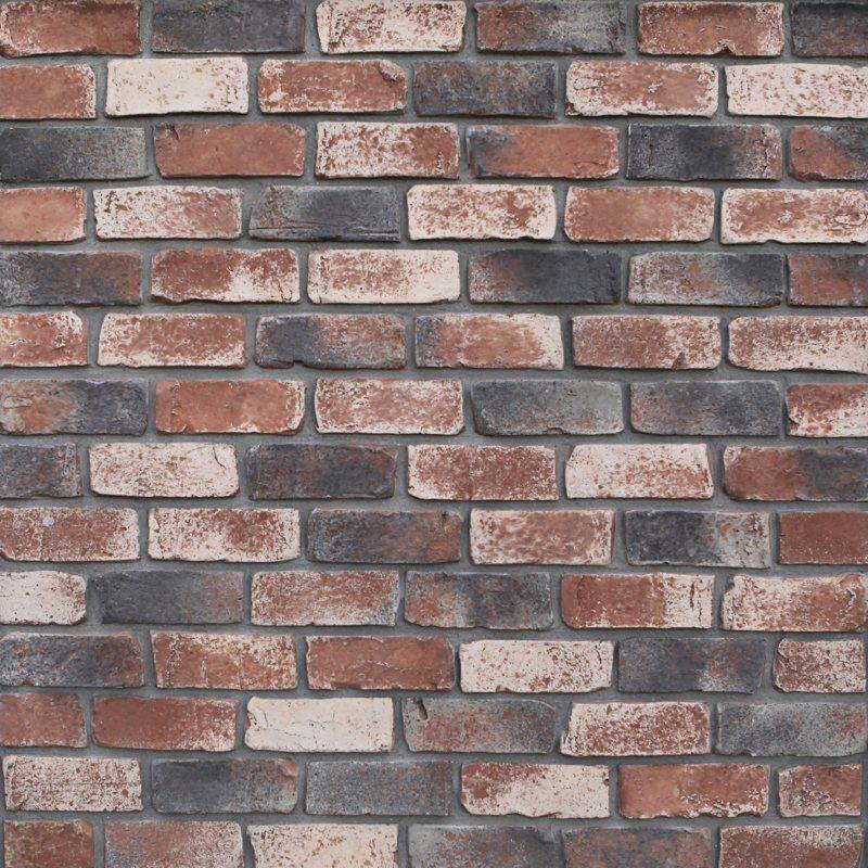 Charleston Thin Brick