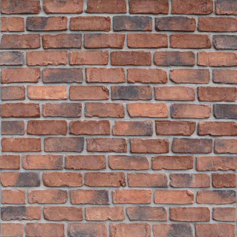 Old Mill Thin Brick