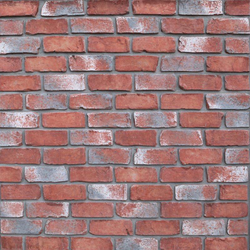 Old Virginia Thin Brick