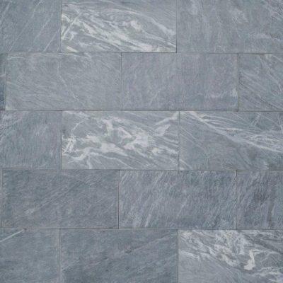 Cascade Pearl Tile