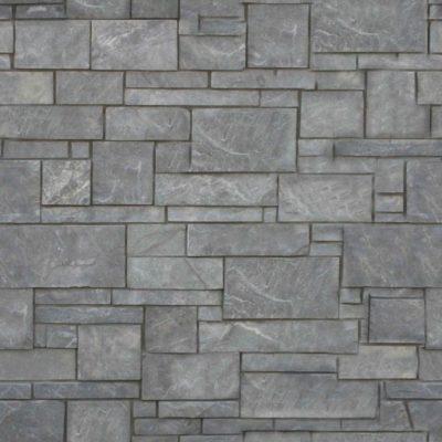 Pacific Grey Ashlar