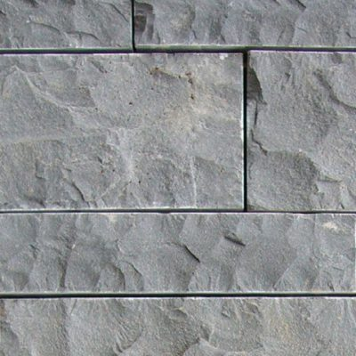 Cambrian Basalt Ashlar Veneer