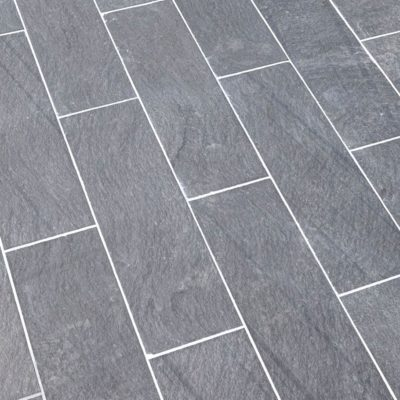 Cumbrian Black Paving