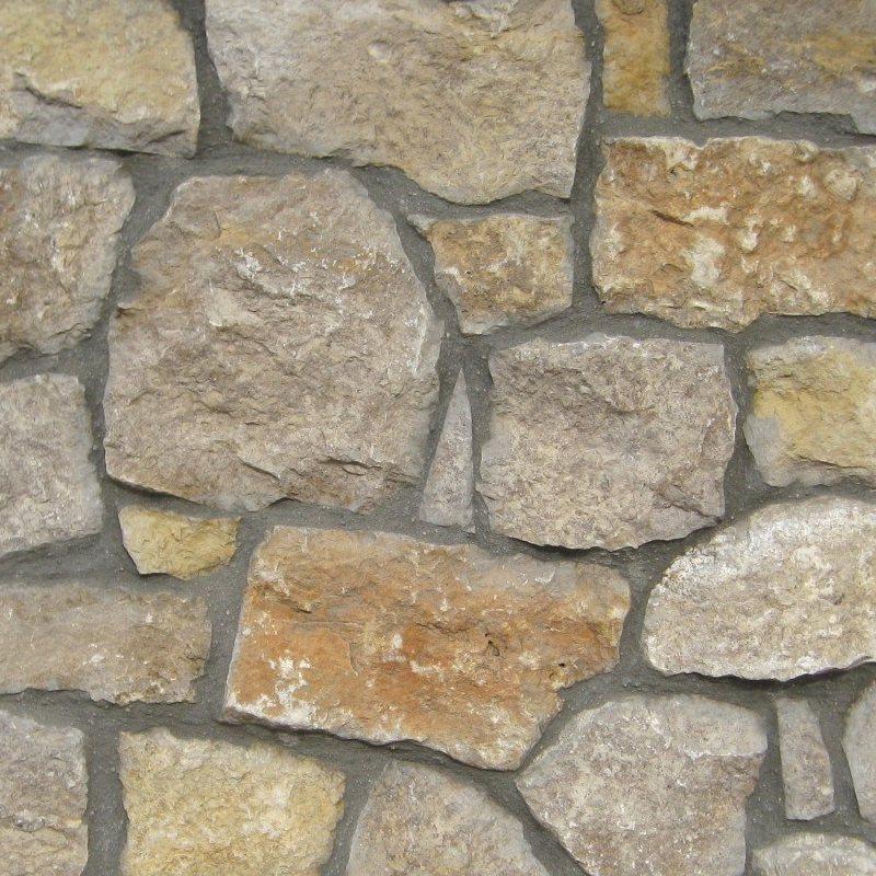 Ute Limestone