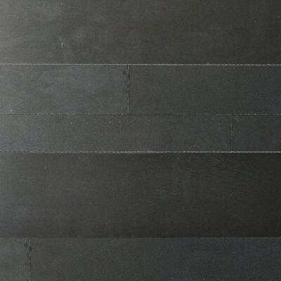 Ebony Planc