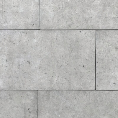 Skyline Grey Platinum